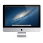 Wholesale APPLE IMAC 27-INCH 3.3GHZ