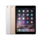 Wholesale Online Wholesale iPad Air 2 64GB Wi-Fi + Cellular - New In Box