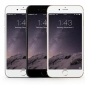 Wholesale Online Apple iPhone 6 Plus 64GB - Factory Unlocked - New In Box