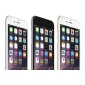 Wholesale Online Wholesale Apple iPhone 6 128GB - Factory Unlocked - New In Box