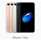 Wholesale Apple iPhone 7 Plus 256GB For Sale/Unlocked