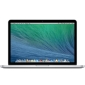 Wholesale Apple Macbook Pro 13-inch 2.6GHz-512GB with Retina display