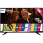 Wholesale LG 55UF7600 - 55-inch 2160p 120Hz 4K Ultra HD Smart LED TV with