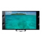 "Wholesale Sony BRAVIA XBR-55X900A 55"" 120Hz 3D Smart LED 4K Ultra HDTV - X"