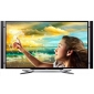 Wholesale NEW SONY KD-84X9000 3D Television