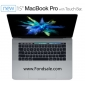 "Wholesale NEW Apple Retina MacBook Pro 15"" Touch Bar ID 2.9ghz i7 Skylake"
