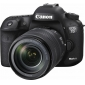 Wholesale Canon - EOS 7D Mark II DSLR Camera with EF-S 18-135mm IS STM Lens