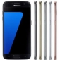 "Wholesale Samsung Galaxy S7 Duos SM-G930FD (FACTORY UNLOCKED) 5.1"" Black S"