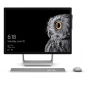 Wholesale 2016 Microsoft Surface Studio Desktop Computer PC Windows i5 i7 8GB 16GB 32GB