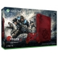 Wholesale Xbox One S 2TB Console - Gears of War 4 Limited Edition Bundle