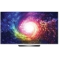 Wholesale LG Electronics OLED55B6P Flat 55-Inch 4K Ultra HD Smart OLED TV