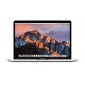 Wholesale Apple MacBook MLHE2LL/A 12-Inch Laptop with Retina Display