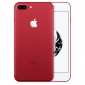 Wholesale Apple iPhone 7 Plus Red 128GB Brand New color