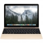 Wholesale Apple MacBook MK4M2LL/A 12-Inch Laptop with Retina Display 256GB (Gold)