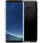 Wholesale Samsung Galaxy S8 PLUS Factory Unlocked Smart Phone 64GB Dual SIM - International Version (Black)