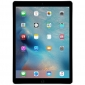 Wholesale Wholesale iPad Pro Wi-Fi Cellular 128GB - New In Box