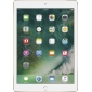 Wholesale Apple 9.7-inch iPad Pro Wifi 32GB 128GB 256GB Collection of Colo