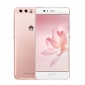 Wholesale Huawei P10 Plus Kirin 960 Octa-core Leica Dual Camera 6GB RAM 64GB ROM