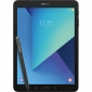 Wholesale Samsung Galaxy Tab S3 SM-T820 4GB RAM 32GB ROM Only Wi-Fi