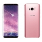 Wholesale Samsung Galaxy S8 Plus G955FD 6.2-Inch 4GB/64GB LTE Dual SIM UNL