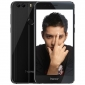 Wholesale Huawei Honor 8 Dual Sim Active 32GB / 64GB Unlocked Smartphone 4G LTE GSM