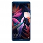 Wholesale Huawei Mate 10 Pro (Dual Sim 4G, 128GB/6GB) - Midnight Blue
