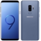"Wholesale Samsung Galaxy S9+ Plus SM-G965 6.2"" 256GB 6GB RAM-Unlocked - Blue"