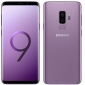 "Wholesale Samsung Galaxy S9+ Plus SM-G965 6.2"" 256GB 6GB RAM-Unlocked - Pu"