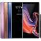Wholesale Samsung Galaxy Note 9