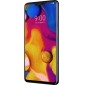 Wholesale LG V40 64GB Cell Phone