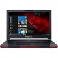 "Wholesale Acer Predator 17 17.3"" 4K Ultra HD Laptop"