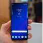 Wholesale Samsung Galaxy S10 Unlocked phone
