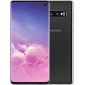 Wholesale Samsung Galaxy S10 Plus Unlocked Phone