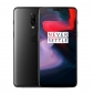 Wholesale OnePlus 6 4G Phablet Global Edition