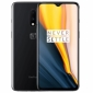 Wholesale OnePlus 7 Smartphone 8GB+256GB