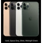 Wholesale Apple iPhone 11 Pro 512GB