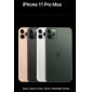 Wholesale Apple iPhone 11 Pro Max 256GB