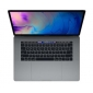 Wholesale Apple Laptop MacBook Pro MR932LL/A with Touch Bar