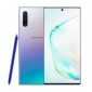 Wholesale Samsung Galaxy Note 10