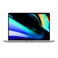 "Wholesale Apple 16"" MacBook Pro (Late 2020, Space Gray)"