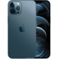 Wholesale Apple iPhone 12 Pro Max 512GB